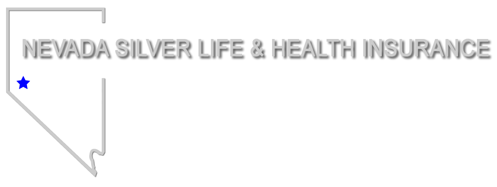 NV Silver Life & Health Insurance